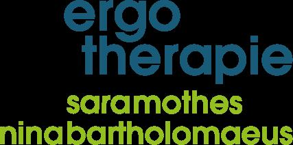 Ergotherapie Sara Mothes & Nina Bartholomaeus
